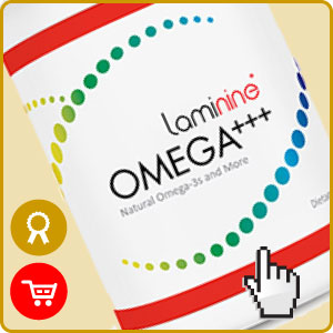 Omega+++ - сърце